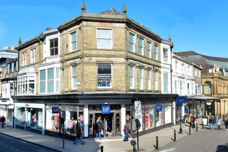 2-6-James-St-and-15-Station-Sq---Harrogate-Marketing_no-text.jpg