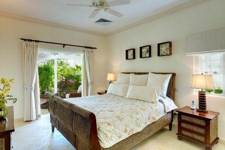 Barbados_6.jpg
