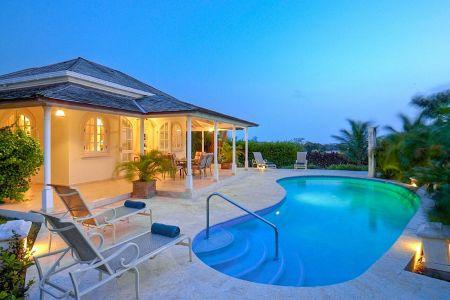 Barbados-main.jpg