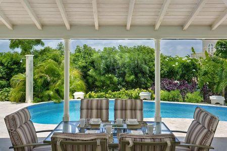 Barbados_2.jpg